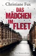 Das Mädchen im Fleet-ISBN-9783492303712