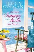 www.genialokal.de/buchhandlung/buxtehude/allerleibuch - Colgan, Jenny - Die kleine Sommerküche am Meer - 9783492313230, Buch