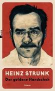 www.geniaklokal.de/buch/allerleibuch - Strunk, Heinz - Der goldene Handschuh - 9783498064365, Buch
