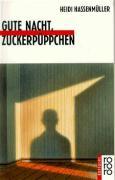 Gute-Nacht-Zuckerpueppchen-ISBN-9783499206146
