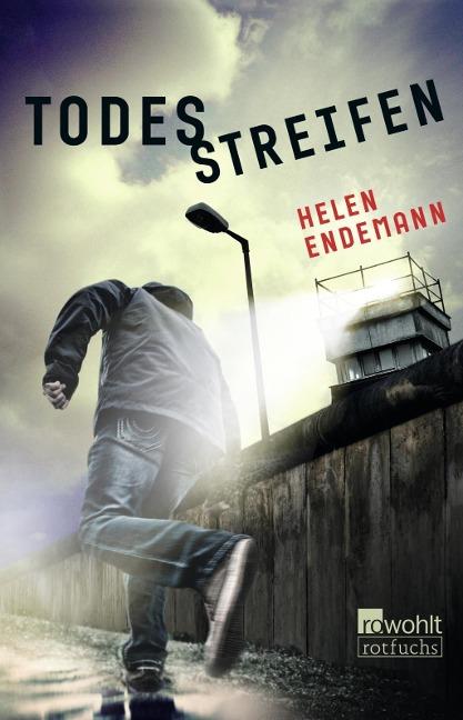 Todesstreifen - ISBN-9783499218415