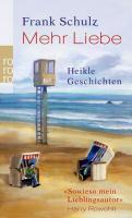 Mehr-Liebe-ISBN-9783499256080