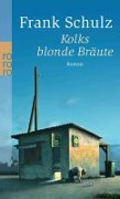 Kolks blonde Bräute ISBN-9783499257988