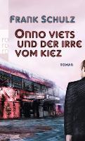 Onno-Viets-und-der-Irre-vom-Kiez-9783499259739