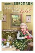 www.genialokal.de/buchhandlung/buxtehude/allerleibuch - Bergmann, Renate - Ich habe gar keine Enkel - 9783499274343, Buch