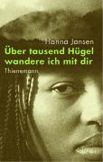Über-tausend-Hügel-wandere-ich-mit-dir-ISBN-9783522174763