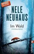 www.geniaklokal.de/buch/allerleibuch - Neuhaus, Nele - Im Wald - 9783548289793, Buch