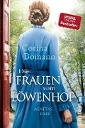 www.geniaklokal.de/buch/allerleibuch - Bomann, Corina - Die Frauen vom Löwenhof - Agnetas Erbe - 9783548289960, Buch