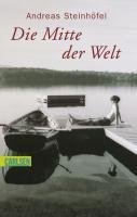 Die-Mitte-der-Welt-ISBN-9783551353153