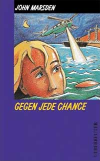 Gegen-jede-Chance-ISBN-9783551361486
