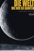 Die-Welt-wie-wir-sie-kannten-ISBN-9783551582188