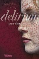Delirium-ISBN-9783551582324