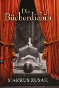 Die-Buecherdiebin-ISBN-9783570132746