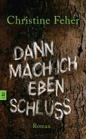 Dann-mach-ich-eben-Schluss-ISBN-9783570161159