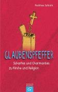 Glaubenspfeffer-ISBN-9783579086354