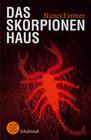 Das-Skorpionenhaus-ISBN-9783596805426