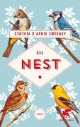 www.geniaklokal.de/buch/allerleibuch - Sweeney, Cynthia D'Aprix - Das Nest - 9783608980004, Buch