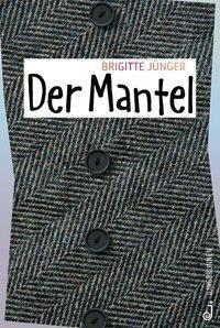 Der Mantel - ISBN-9783702659325