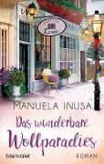 www.genialokal.de/buchhandlung/buxtehude/allerleibuch - Inusa, Manuela - Das wunderbare Wollparadies - 9783734106279, Buch