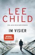 www.genialokal.de/buchhandlung/buxtehude/allerleibuch - Child, Lee - Im Visier - 9783764506360, Buch
