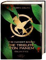 Die-Tribute-von-Panem-1-ISBN-9783789132186