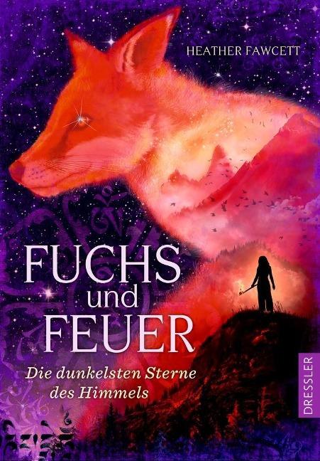 Die dunkelsten Sterne des Himmels - ISBN-9783791500720