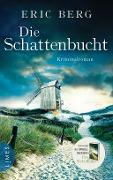www.geniaklokal.de/buch/allerleibuch - Berg, Eric - Die Schattenbucht - 9783809026426, Buch