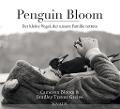 www.geniaklokal.de/buch/allerleibuch - Bloom, Cameron - Penguin Bloom - 9783813507614, Buch