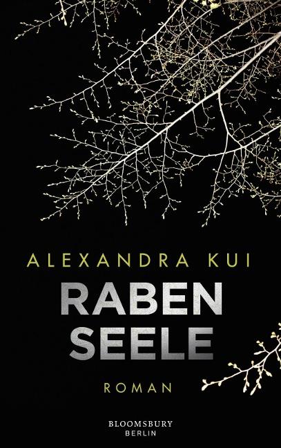 Rabenseele-ISBN-9783827012180