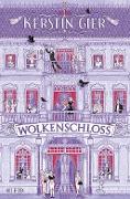 www.geniaklokal.de/buch/allerleibuch - Gier, Kerstin - Wolkenschloss - 9783841440211, Buch