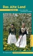 Das Alte Land - ISBN-9783861089575