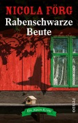 www.geniaklokal.de/buch/allerleibuch - Förg, Nicola - Rabenschwarze Beute - 9783866124196, Buch