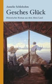Gesches-Glück-ISBN-9783881323376