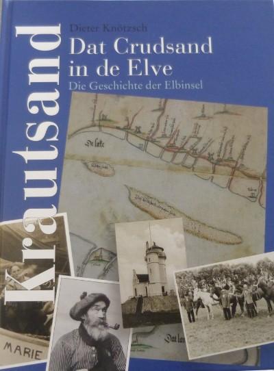Unter-dem-Elbsand-ISBN-9783933996398