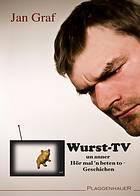 Wurst TV - ISBN-9783937949130
