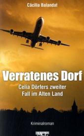 Verratenes Dorf - ISBN-9783938097199