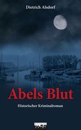 Abels Blut-9783938097205