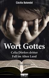 Wort-Gottes-ISBN-9783938097212