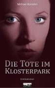 Die Tote im Klosterpark-ISBN-9783938097311