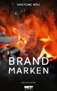 Brand Marken-ISBN-9783938097366