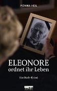 Eleonore ordnet ihr Leben-ISBN-9783938097373