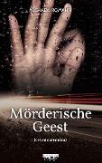 Mörderische Geest-ISBN-9783938097380