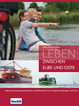 Leben zwischen Elbe und Oste - ISBN-9783938097472