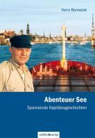 Abenteuer-See-ISBN-9783940101990