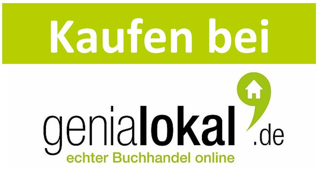 Bei www.genialokal.de/buch/allerleibuch/ kaufen!